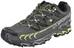 La Sportiva Ultra Raptor GTX - Chaussures de running - gris/vert